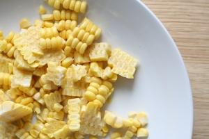 Corn 1