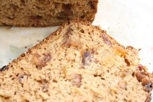 Tea Loaf 4