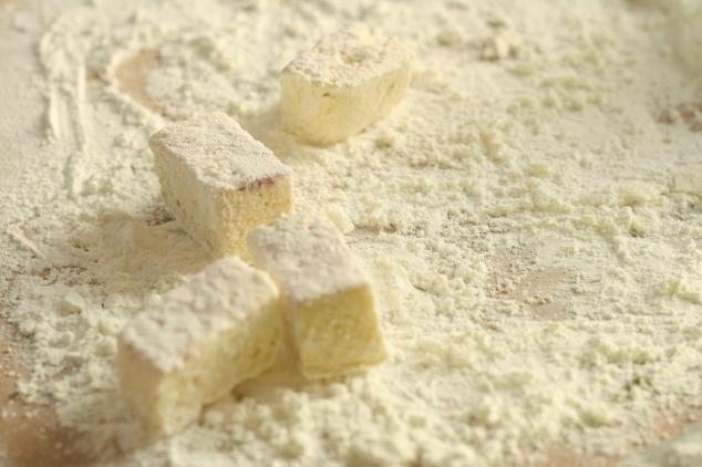 Lavender Marshmallows 3