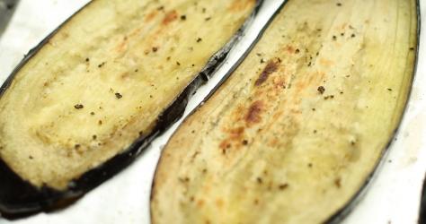 Spelt crust pizza 6