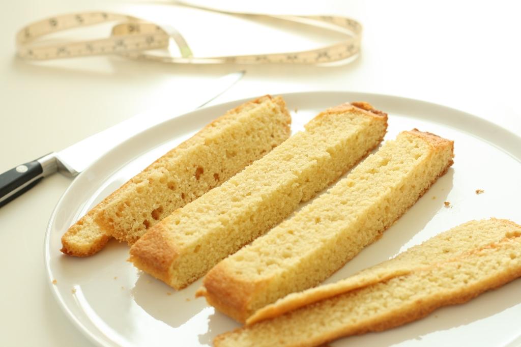 Battenberg Cake 6