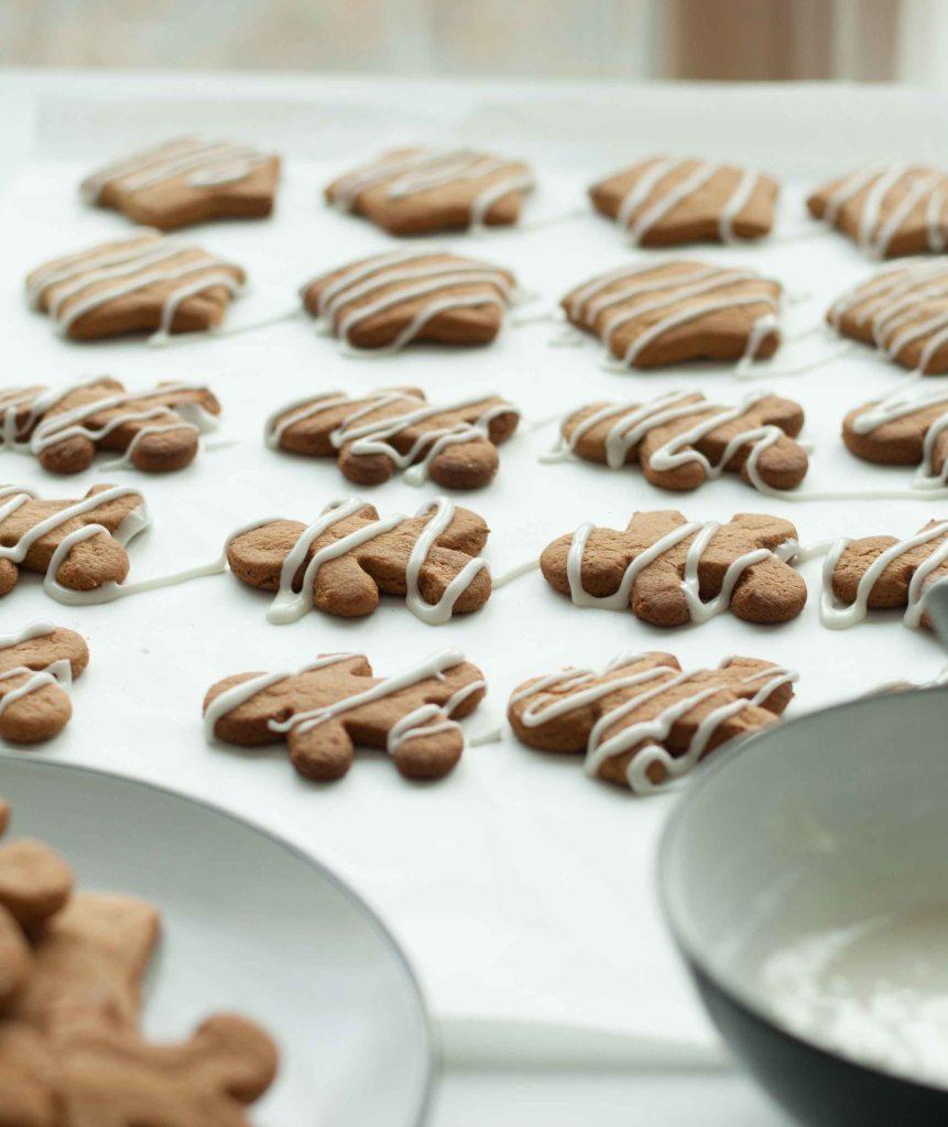 Gingerbread 8