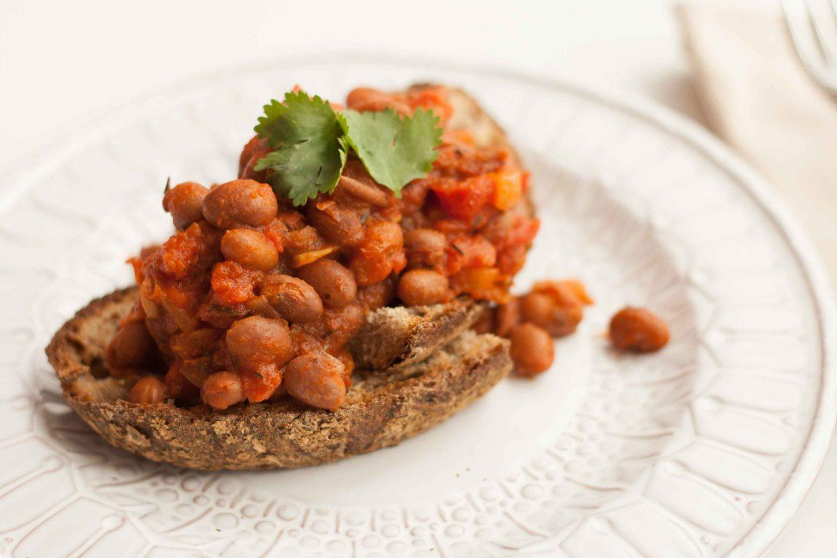 Baked Beans 3